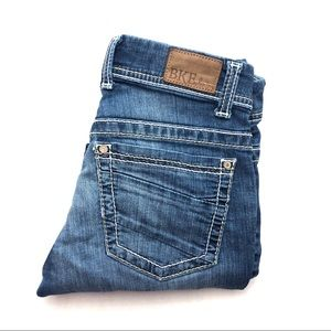 BKE | Payton Skinny Jeans